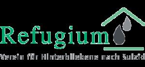 Verein Refugium
